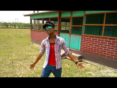 Rathin Editing Song