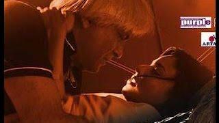 Khelaghar । Bengali Movie । Prosenjit Chatterjee in Premiere