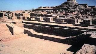 History Of India - Hindi Documentary - Part 1 of 2