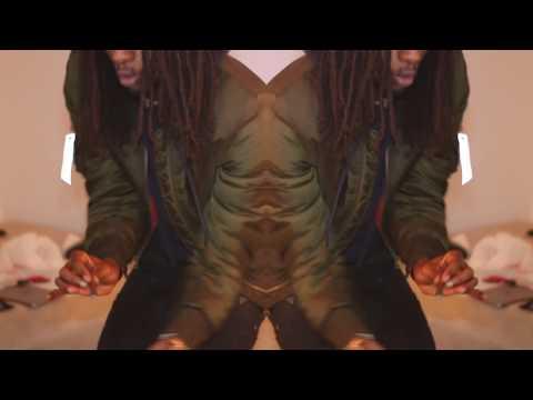 Xxx Mp4 Telus Dans L 39 Trap Official Video 3gp Sex