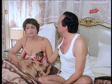 Xxx Mp4 مصرية صدرها كبير 2 3gp Sex