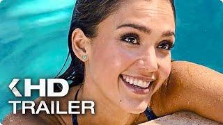 PROFESSOR LOVE Trailer German Deutsch (2016)