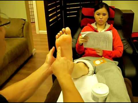 Xxx Mp4 Foot Reflexology Routine Right Foot 3gp Sex