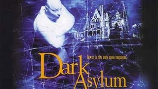Dark Asylum(2001) Movie Review