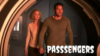 Passengers (2016) Tamil Dubbed Full Movie HD 720p Download & Watch Online Link in discretion