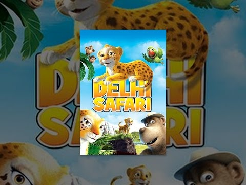 Xxx Mp4 Delhi Safari 3gp Sex