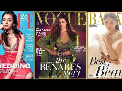 HOT ALERT! Aishwarya Rai Bachchan v/s Deepika Padukone v/s Alia Bhatt