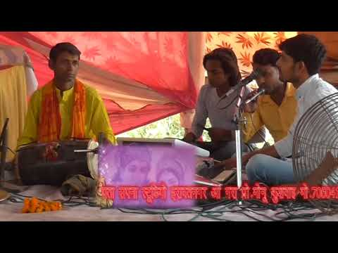 Xxx Mp4 He Kanhaiya Saware Mera Dil Deewana Ho Gaya Sapna Studio And Bhagwat 7060415839 3gp Sex