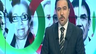 الجزائر: صناعة الرؤساء.. وتغييب الشعب الجزء 12