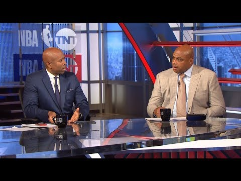 Xxx Mp4 Inside The NBA Lakers Vs Trail Blazers Postgame Analysis October 18 2018 3gp Sex
