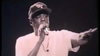 """Jay Z on Meek Mill """"He"""