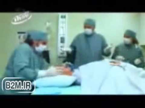 به هوش امدن مریض وسط عمل جراحی 18