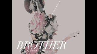 Brother (Acoustic) - NEEDTOBREATHE