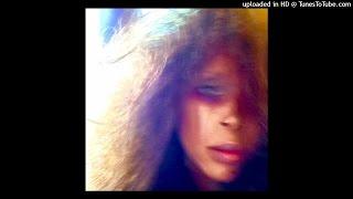 Erykah Badu x PartyNextDoor - Come And See Badu