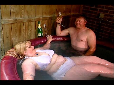 Xxx Mp4 Totally Obsessed Gaining Goddess Fred Willard 3gp Sex