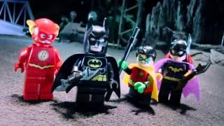 Batman Sets - LEGO DC Comics Super Heroes