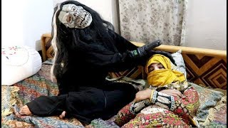 Shaitan and Women Shaitan and Azaan Shaitan and namaz for All Peoples ...