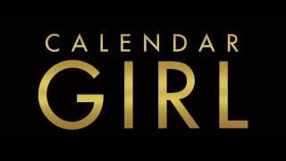 «Calendar Girl» de Audrey Carlan