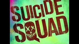 How to watch suicide squad for free online