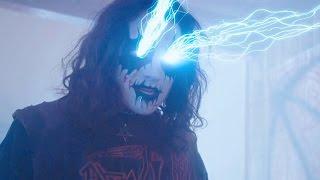 DEATHGASM (Trailer español)