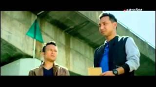 Polis Evo - Mayang