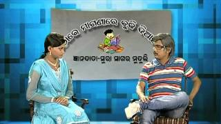 Papu pam pam | Faltu Katha | Episode 69 | Odiya Comedy | Lokdhun Oriya