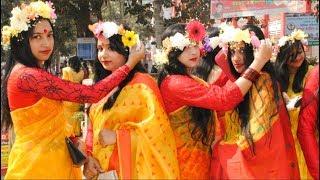 বউ হিসেবে কোন জেলার মেয়েরা কেমন? ও সংসার সুখের হয় কোন জেলার মেয়েদের বিয়ে করলে। Ruposhi Bangla Tv