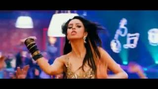 Jalebi Bai   Double Dhamaal HD 1080p