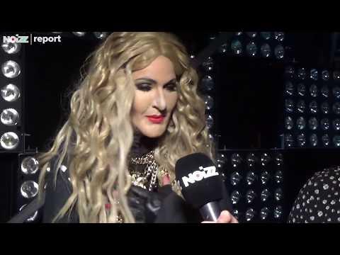 Xxx Mp4 Bili Smo Na Snimanju Emisije Tvoje Lice Zvuči Poznato 3gp Sex