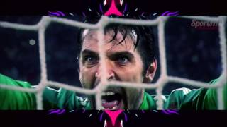 Best Moments 2016 - Top 10 Saves Of The Year