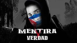El Taiger - Mentira por Verdad ( audio oficial ) by Dj Conds . Cubaton 2018
