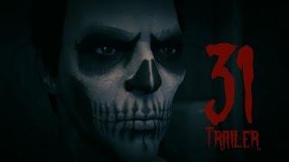 GTA5: Rob Zombie's