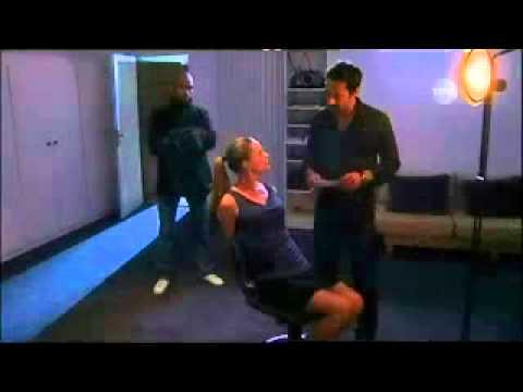 Girls In Handcuffs Best 12 pt 1