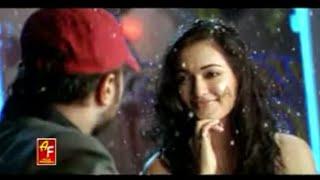 Tu yaad na aayestatus, sad status, hindi status, muksmedia, love, whatsapp status songsnew whatsapp