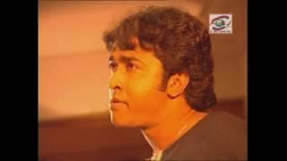 Ek jonomer kanna | বাঙালি মাইয়া | imran | Bangla hot song