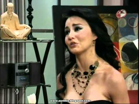 Dailymotion Final de Teresa Capitulo 151 Parte 6 un vídeo de Cine y Televisión