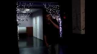 Касл Рок - Улетаем. Video(Live).360.mp4