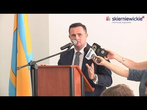 Xxx Mp4 Skierniewice XXXIX Sesja Rady Miasta Skierniewice 3gp Sex