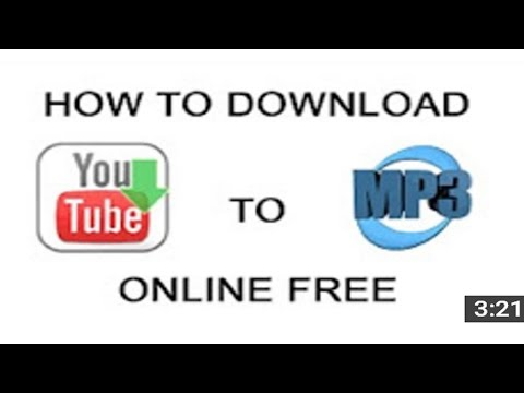 Xxx Mp4 Download Any Song In HD Mp4 3gp Mp3 Tutorial In Urdu Hindi 3gp Sex
