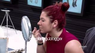 BGC 15 Episode 6 Angela Vs Kristina Sneak Peek