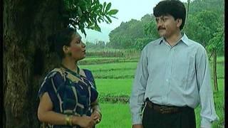 Patna Se Kavno Gaadi [Full Song] Ae Ganesh Babua