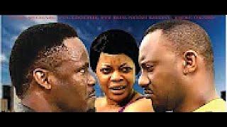 The Big Heart 4 - Brand New Nigerian Nolloywood Movies 2016 African English Movies