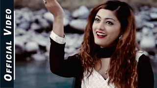 Bhote Namlang - Jimi Gurung Ft. Malati Rasaily- Nepali National Song-2015