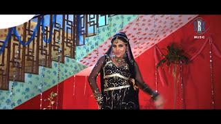 Do Talla Makan | Superhit Hot Mujra Full Song | Bhojpuri Movie - Bahurani
