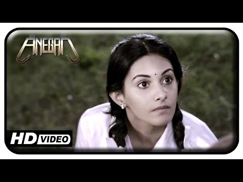 Xxx Mp4 Anegan Tamil Movie Amyra Tells About Meeting Thalaivasal Vijay 3gp Sex