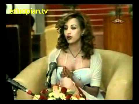 Meseret Mebrate Beautiful Stylish and a Rising Star. Part 1 of 2
