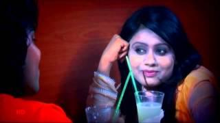 Vitor Kande Sokhi Amar   Bangla new song 2013   Full HD 1080p Video Song
