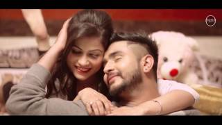Saahan Ton Door (Full Video) • Zaffar Ali • Ar-Deep • Romantic Song Of 2016 • Infra Records