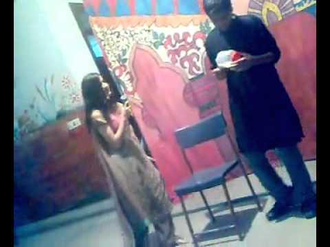 Xxx Mp4 Jampur School Scandel 3gp Sex