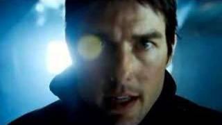 War of the Worlds (2005) trailer